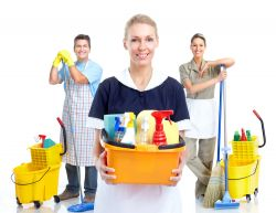 N2 Cleaning Company