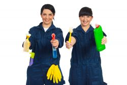 N3 Cleaning Services Finchley